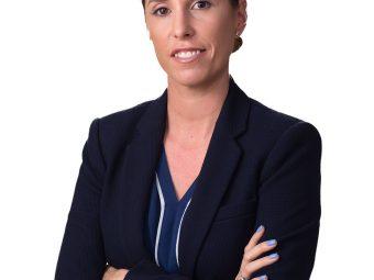 Camilla Liftinger