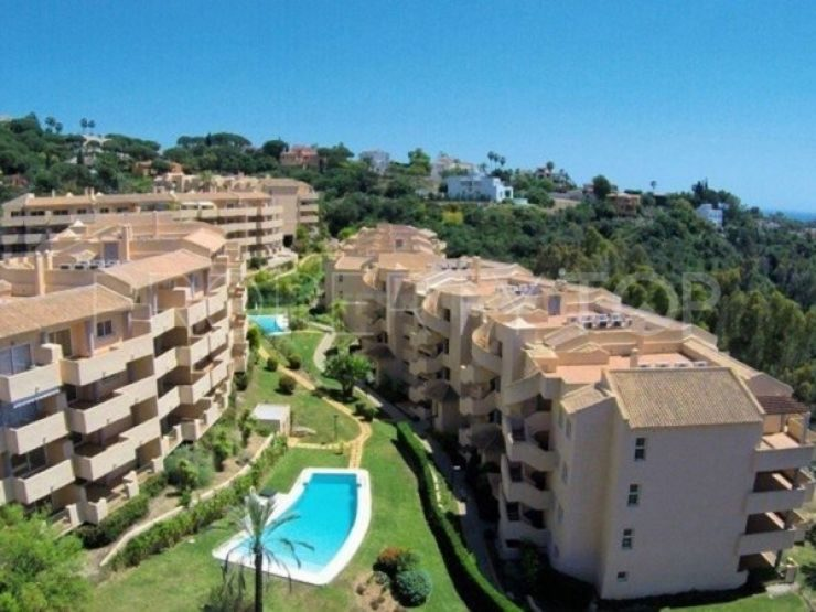 Immaculate 2 bedroom Apartment in urb. Green Hills de Santa Maria