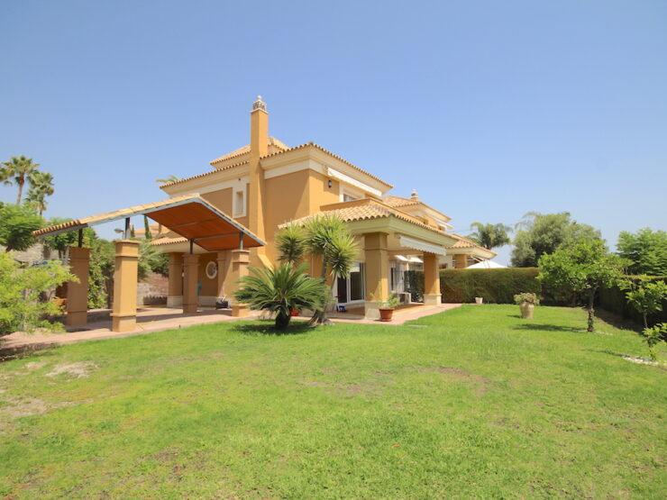 house for rent in Santa Clara